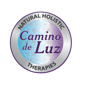 Natural Holistic Therapies